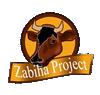 Logo_zabiha_100