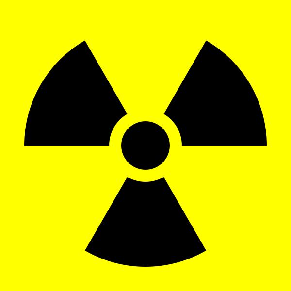 600px-Radiation_warning_symbol_svg
