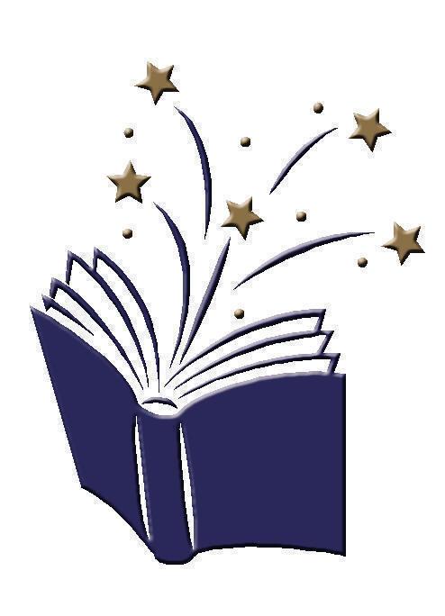 Book_twocolor
