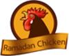 Logo_ramadan_chicken_100_2