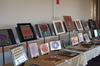 Art_exhibit1