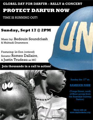 Toronto_rally_poster_1